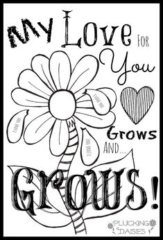 Crazy Free Printable Mothers Day Coloring Pages Love Printables For Kids Card And Photo Flower