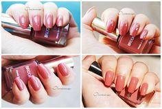 Nailed It, Create Account, Landing, Swatch, Nail Polish, Nails, Lady, Pictures, Products