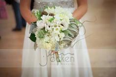 #OutOfTheBoxBridal #OOTB #Wedding #JOP #Bouquet #BridalShow #JennOckenPhotography