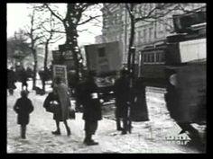 Deportation to the Kraków ghetto