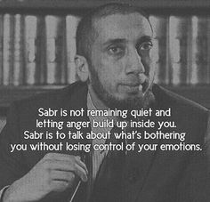 Islamc Sabr / Patience Quotes & Sayings in English With Beautiful Images. These be patient verses from quran will In sha Allah boost your iman and teach you how to sabr & trust Allah in every hard time situation of life. Reminder Quotes, Words Quotes, Me Quotes, Sayings, Daily Reminder, Muslim Quotes, Religious Quotes, Nouman Ali Khan Quotes, La Ilaha Illallah
