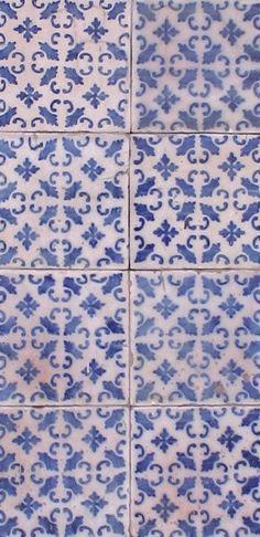 Rua dos Poiais de S. Bento - Lisboa
