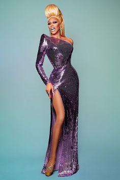 Drag Queen Race, Rupaul Drag Queen, Kylie, Dannii Minogue, Queen Photos, Queen Fashion, Catwalk Fashion, Poses, Amazing Women