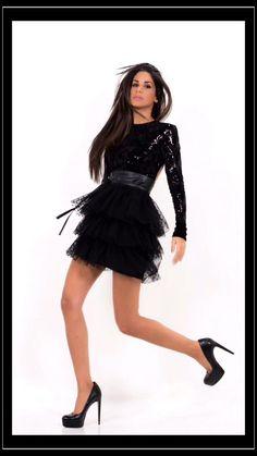 Να γιατί νιώθει τόσο Τυχερή μέσα στη μόδα, η πανέμορφη Κάτια Κακουλάκη -Δείτε - kavalarissa.eu