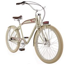 1909 3-SP - Felt Bicycles