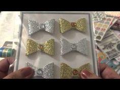 lovetocraft1 is holding her 1st GIVEAWAY yahoo  free goodies: https://www.youtube.com/watch?v=DVjpIinmZlU