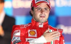 Grazie di tutto Felipe e buona fortuna. Il brasiliano ha scelto Monza per dare…