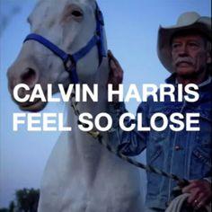 Calvin Harris - Feel So Close: http://listamus1cal.blogspot.com/2014/02/calvin-harris-feel-so-close.html #ListaMus1cal #CalvinHarris