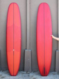 9'6 Tyler Warren Salinas - Mollusk Surf Shop