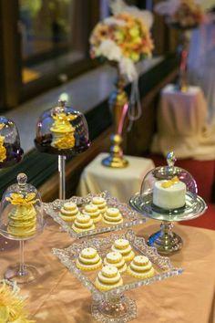 Gatsby wedding   Desserttable by Marangona   www.marangona.hu Gatsby Wedding, Dessert Tables, Shots, Cake, Desserts, Food, Style, Tailgate Desserts, Swag