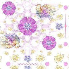 Check out my @Behance project: \u201cFlores plissadas e pássaros furta cor_infantil\u201d https://www.behance.net/gallery/48289091/Flores-plissadas-e-passaros-furta-cor_infantil