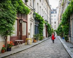 The historic Paris neighbourhood, is now alive with chic boutiques, high-class restaurants and hidden haunts. Bastille might be the birth place of mod. Paris Hotels, Saint Germain, The Places Youll Go, Places To Go, Travel Sights, Travel City, Travel Europe, Paris Bastille, Paris Neighborhoods