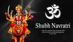 Vasanta Navratri April 7 to April 16