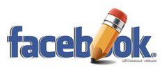 Facebook, adesso si che è possibile modificare i post
