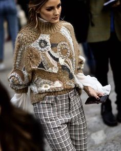 23 Sweaters Cardigans To Rock This Winter - Stel Style