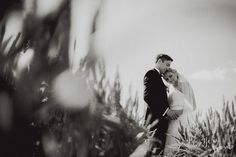 jere-satamo_valokuvaaja-turku-helsinki-wedding-photographer-036.jpg