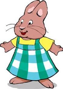 Max and Ruby Louise - Bing images