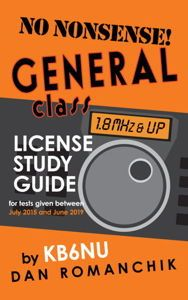 how to get a copy of your ham radio license