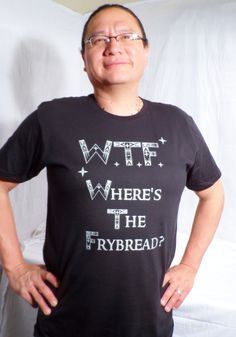Can't wait to get mine and wear to the next powwow!  Where's the Frybread Tshirts from REZ HOOFZ by REZHOOFZ on Etsy