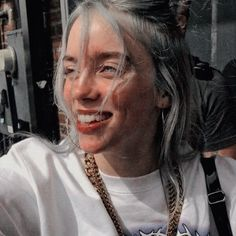 Bad Girl Aesthetic, Aesthetic Grunge, Aesthetic Photo, Aesthetic Pictures, Artist Aesthetic, Aesthetic Anime, Billie Eilish, Photo Wall Collage, Picture Wall