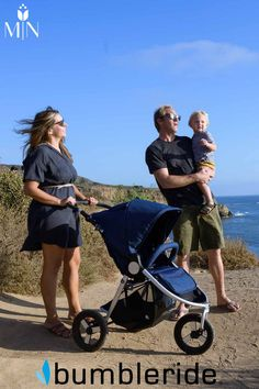 Indie – All-Terrain Stroller, the adventurer. An everyday stroller made for active families that care about responsible manufacturing. It's the only stroller you'll need from birth through toddlerhood and unmatched in versatility!