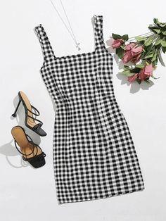Cheap Dresses, Elegant Dresses, Short Dresses, Casual Dresses, Fashion News, Fashion Outfits, Fashion Clothes, Teen Fashion, Vestido Casual
