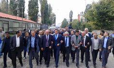 **CHP Ardahan Adayı Öztürk Yılmaz; Heryerde Barış Dilini kullanmalıyız - Ardahan Haberleri.. http://www.kuzeyanadolugazetesi.com/kaisiaddan-yeni-sube/625/