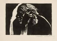 Image result for kathe kollwitz dublin Kathe Kollwitz, British Museum, Art History, Darth Vader, Portrait, Gallery, Fictional Characters, Image, Dublin
