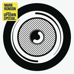 He encontrado Uptown Funk de Mark Ronson Feat. Bruno Mars con Shazam, escúchalo: http://www.shazam.com/discover/track/160157606