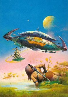 b9353ceb532a9ba6ac72b2754897c392--science-fiction-art-science-art.jpg (600×850)
