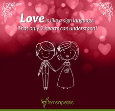 Love quotes and sms true love quotes love quotes in urdu for Love Quotes In Urdu, True Love Quotes, Infp, Letter K Tattoo, Online Flower Delivery, Online Florist, Gift Cake, Send Flowers, Sign Language