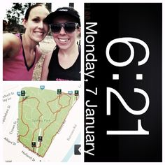 @nvestnes: Day 1 - crackofarse a great start to COA with fellow #12WBTIW @jess12wbt