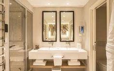 salle de bain de luxe - Recherche Google