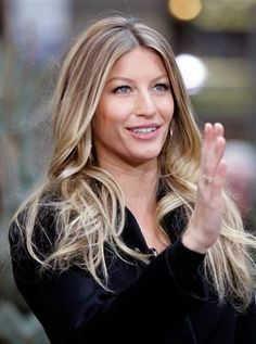 ombre highlights | Highlights / Balayage / Ombre / Google Image Result for http ...