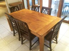 www.99pallets.com wp-content uploads 2016 08 pallet-dining-table.jpg