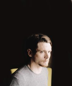 Jack O'Connell (born 1 August is an English actor. Jack O'connell, Cook Skins, Harry Brown, James Cook, 1 August, Starred Up, Vogue, Paul Rudd, Photography Projects
