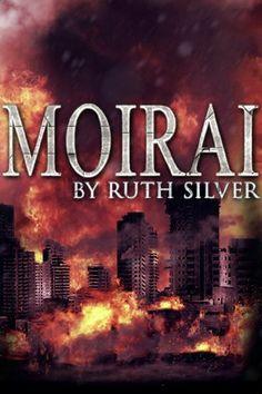 Moirai (Aberrant) by Ruth Silver, http://www.amazon.com/dp/B00FG7UYSK/ref=cm_sw_r_pi_dp_lGqltb12MQ041