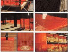Guardrail Netting | US Netting