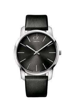 """1278b57cbeb930 39 anschauliche Bilder zu """"Calvin Klein Uhren Watches. Made in Swiss ..."""