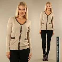 #fashion #style #sale #Matildabytruelove  Shop now http://ift.tt/1MDtyLA