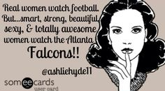 Go Falcons! Reppin were my family is from Falcons Football, Football Baby, Falcons Gear, Football Food, Atlanta Falcons Rise Up, Watch Football, Lsu Tigers, Georgia Bulldogs, My Love