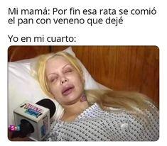 Memes Estúpidos, Funny Memes, Funny V, Spanish Memes, Bts Quotes, Random, Frases, Funny Animal Memes, Cool Jokes