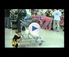 In preparation for black friday, America's Funniest Home Videos delivers you some of our favorite and hilarious shopping moments. Good luck with those discounts, these people were not so lucky. SUBSCRIBE: http://afv.tv/afvofficial Want a chance to be on AFV? UPLOAD YOUR VIDEO NOW: http://afv.tv/uploadafv About America's Funniest Home...