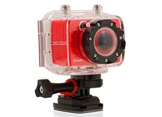 Fuhu CAMERA2-06-SU13 Nabi Square HD Video Camera with 1.5-Inch LCD (Red) Fuhu http://www.amazon.com/dp/B00EUTV1L4/ref=cm_sw_r_pi_dp_t1d-tb00TQ4M8