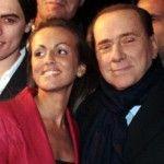 Berlusconi se u tajnosti vjenčao s mlađahnom zaručnicom «  Vecernjak.net