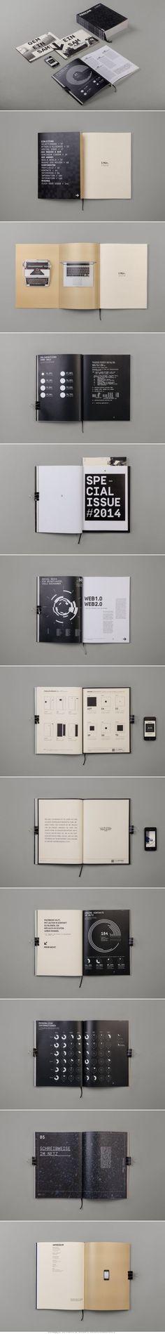 Prolog – Magazin der digitalen Kultur