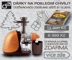 Akční letáky Akcent nábytek | Kupi.cz