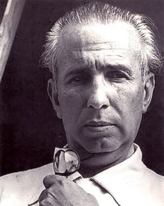 ANTONIO PESINI (1907-1976) |