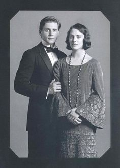 '' Downton Abbey'' Season 3 Tom Branson and Lady Sybil Crawley Photo Jessica Brown Findlay, Sybil Downton, Lady Sybil, Image Film, Downton Abbey Fashion, Gentlemans Club, Lady Mary, Film Serie, Dowager Countess