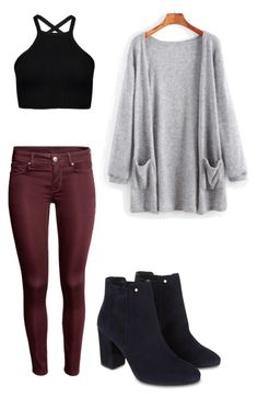"""""""Untitled #95"""" by destiny-mcgeough on Polyvore featuring Monsoon"""